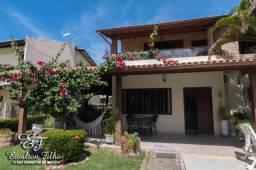 Casa Duplex Nascente 4/4 2 Suítes Piscina 2 Vagas