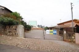 Terreno para alugar em Petrópolis, Passo fundo cod:16080