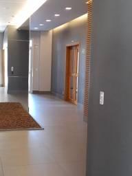 ¨NA¨ Lindo apartamento no Jardim Aquarius de 3 dormitórios!