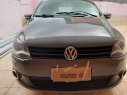 VW Fox 2011/2012 completo