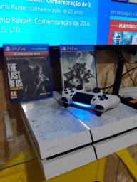PlayStation 4 Limited Edition 500 GB