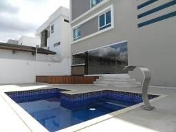 Casa de condomínio à venda com 4 dormitórios cod:6010