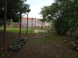 Terreno à venda, 300 m² por R$ 254.900,00 - Maringá - Alvorada/RS