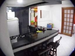 TEMP1004 Conforto e comodidade em Copacabana