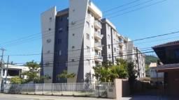 Apartamento para alugar com 2 dormitórios em Iririú, Joinville cod:L44241