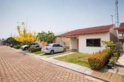 Casa com 3 dormitórios, 150 m² - venda por R$ 300.000,00 ou aluguel por R$ 2.600,00/mês -