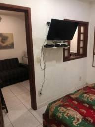 Apartamento para alugar Avenida Nossa Senhora de Copacabana,Rio de Janeiro,RJ - R$ 60