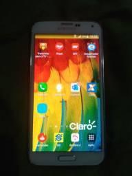 Samsung S5 novo