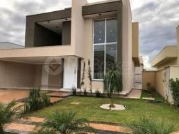 Casa à venda no bairro Jardins Lisboa - Goiânia/GO
