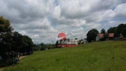 Terreno residencial para venda e locação, Country Club, Valinhos - TE0127.
