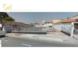 Terreno para alugar em Santa paula, São caetano do sul cod:37067