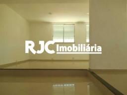 Cobertura à venda com 3 dormitórios em Tijuca, Rio de janeiro cod:MBCO30160