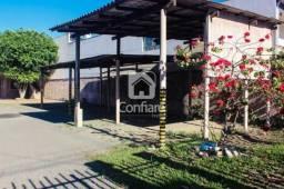 Escritório à venda em Jardim carvalho, Ponta grossa cod:1930109.001