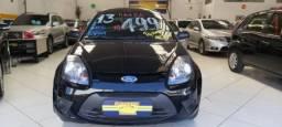Ford ka 2013 1.0 mpi 8v flex 2p manual