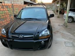 Tucson Hyundai