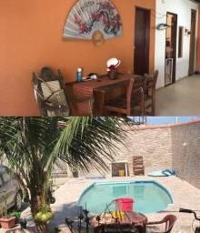 Casa A Venda em Arraial do Cabo RJ região dos Lagos