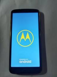 Motorola Moto G6 - Novíssimo !!!