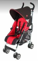 Carrinho de Bebê Maclaren super compacto e confortável ANÁPOLIS