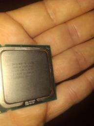 Processador intel Pentium e5800 3,20ghz