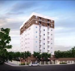 Apartamento à venda com 2 dormitórios em Rondônia, Novo hamburgo cod:3135