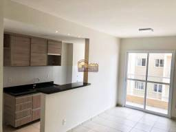 Apartamento à venda, 3 quartos, 2 vagas, Olinda - Uberaba/MG