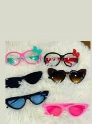 Óculos infantil comprar usado  São Luís