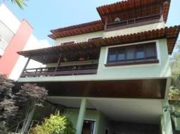 Título do anúncio: VENDA - Casa com 4 dormitórios. Santo Antônio - Niterói/RJ