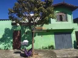 Título do anúncio: Casa à venda com 5 dormitórios em Guarani, Belo horizonte cod:44150