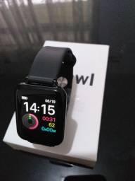 Relógio smart watch b57 NOVO