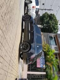 Fiat stilo 1.8 8v