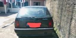 Peças do Fiat tipo 1.6.ie comprar usado  Sumaré