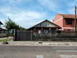 Casa para Venda em Balneário Barra do Sul, Costeira, 2 dormitórios, 1 banheiro, 1 vaga