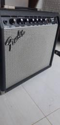 Amp fender frontman 25R