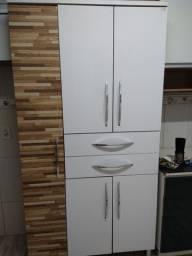 Cozinha em excelente estado!!!
