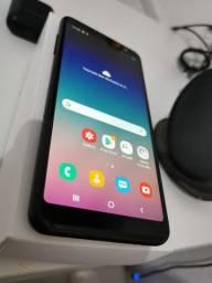 Samsung Galaxy A8 64gb