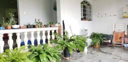 Casa Residencial Bairro Jardim Pérola em Gov. Valadares/MG