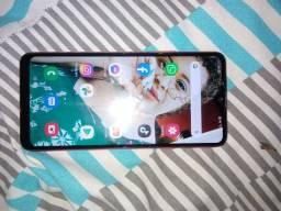 Samsung S20s