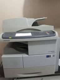 Impressora SCX-6545NX