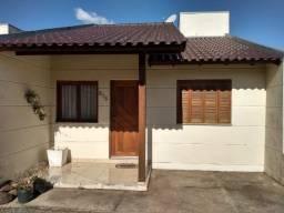 Casa em Portão-RS