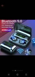 Vendo fone sem fio Bluetooth 150