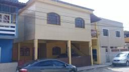 Casa financiável na Barra de Itapemirim
