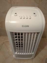 Climatizador 110vts