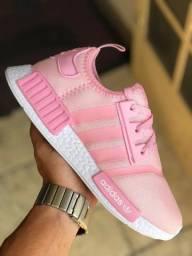 Super Promoção de calçados qualquer modelo apenas R$ 60,00