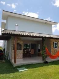 HS- Ótima casa em Gravatá em Condomínio de luxo