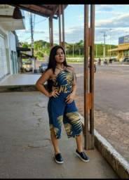 pantacourt macacão, macaquitos, vestidos