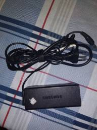 Carregador Notebook Samsung