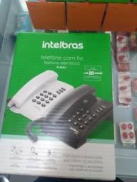 Vendo esse telefone zerado na caixa por apenas 40$