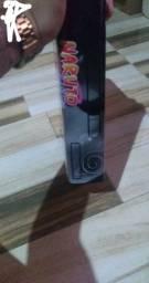 XBOX 360 SEMINOVO 550 REAIS