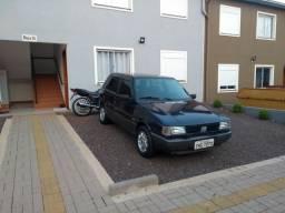 Fiat Uno 1994 1.6 Completo de Fábrica (Mosca Branca)