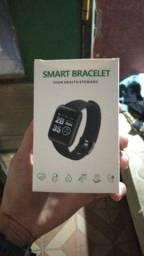 Smartwatch Top da atualidade